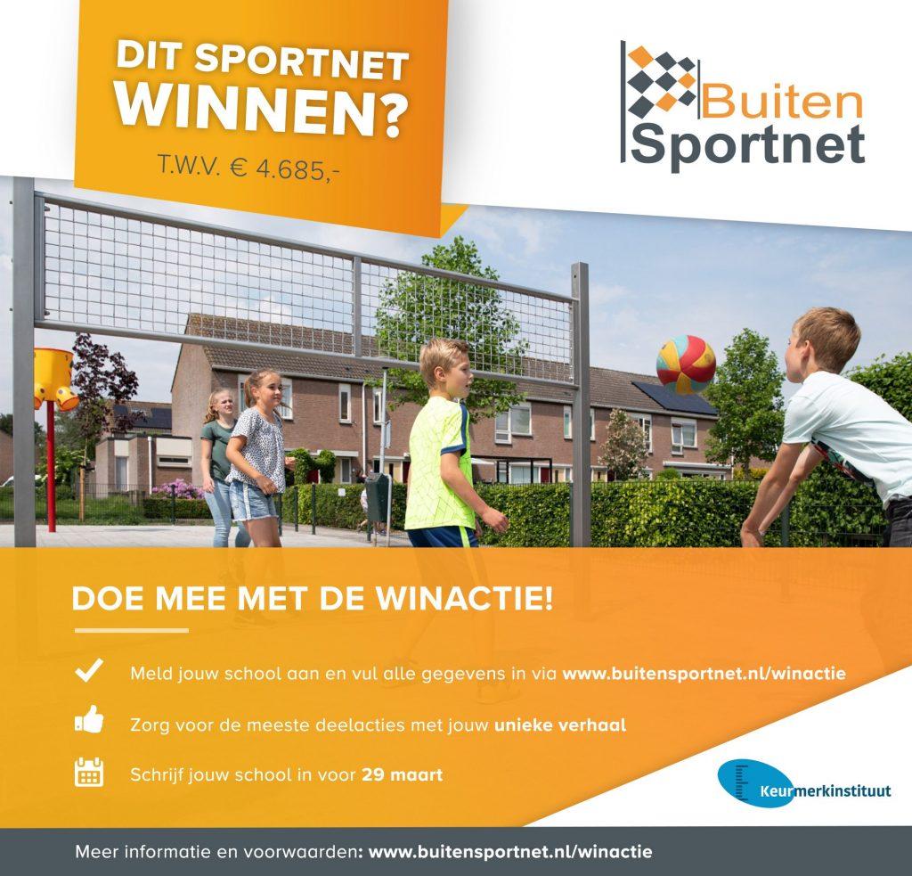 Buitensportnet-Winactie-Facebook (4) (1)
