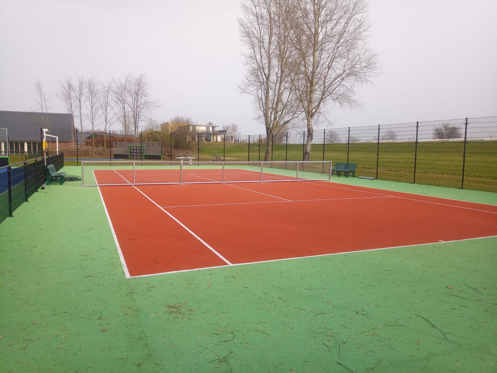 hufterproof-tennisnet-rvs