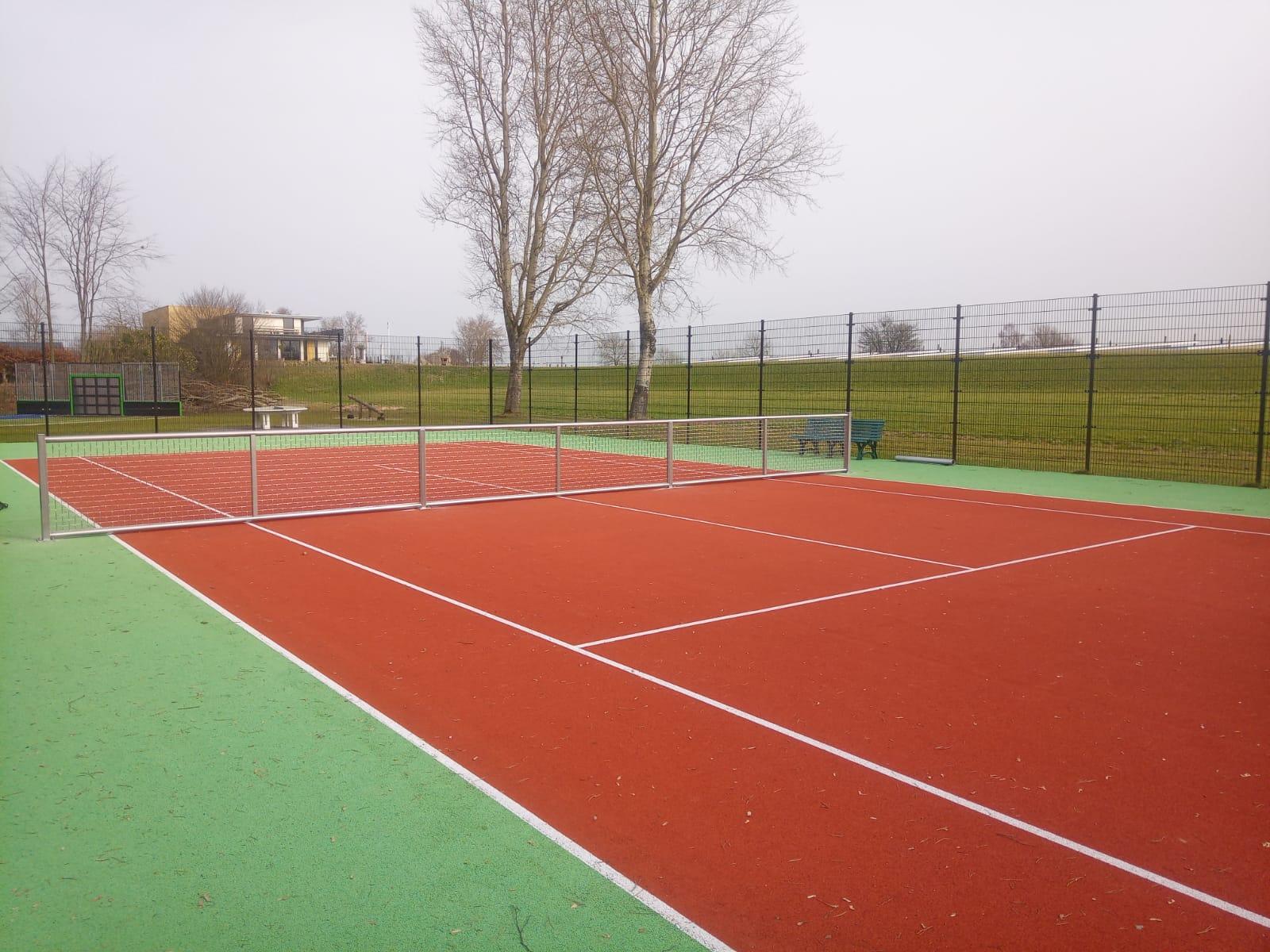 tennisnet-rvs-duurzaam